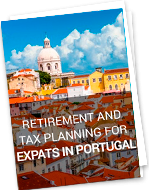 Expats in Portugal Guide Image
