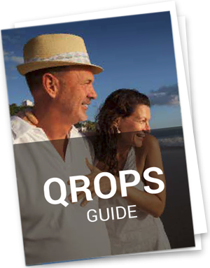 QROPS Guide Image