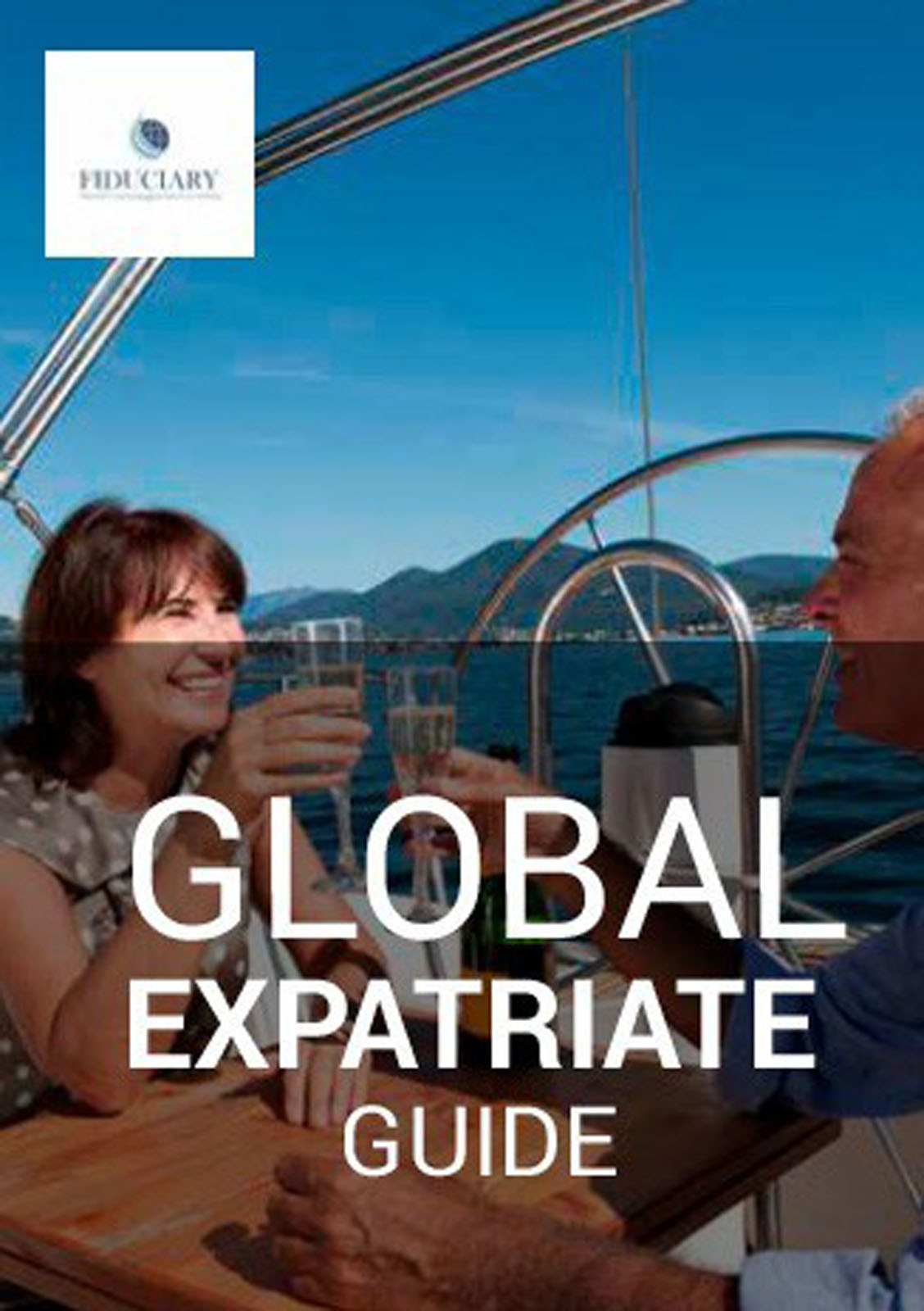 Global Expatriate Guide Image